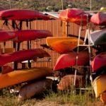 Quelles différences entre canoë et kayak ?