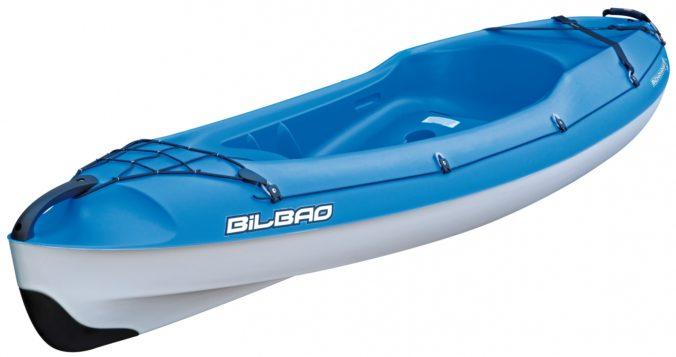 Kayak Bic Sport Bilbao